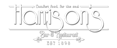 Harrisons Bar & Restaurant